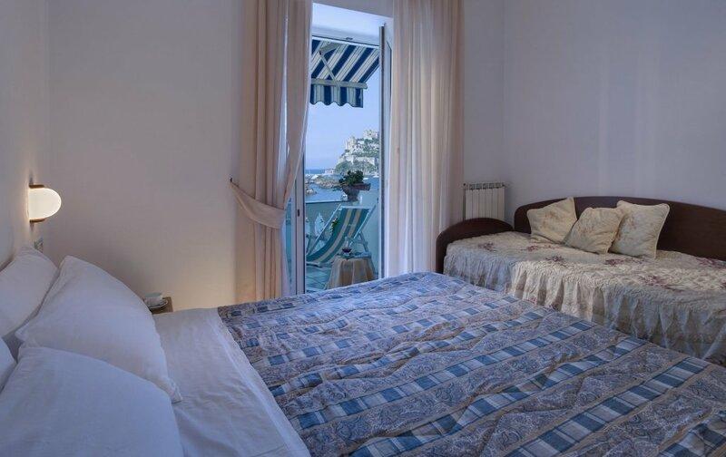 Hotel Da Maria