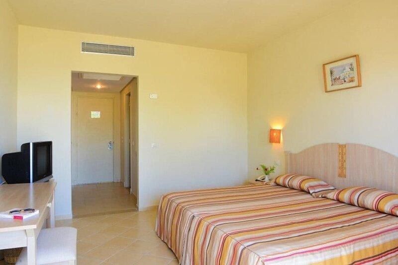 Hotel Meninx - All Inclusive Midoun