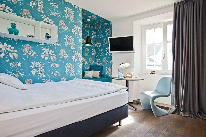 Gästehaus Krone Altweil