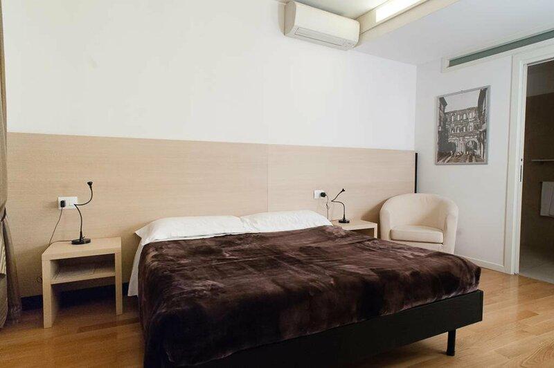 Veronantica Bed & Breakfast