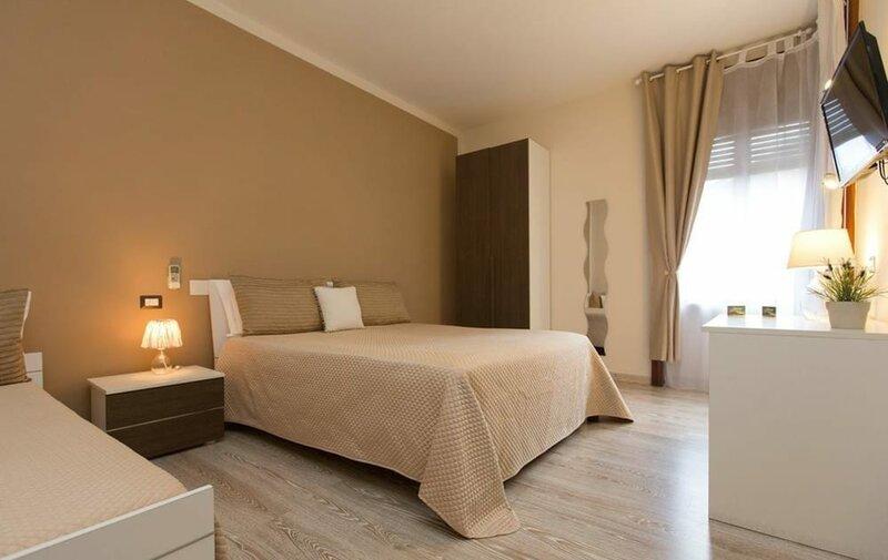 Salernoprestige Residenza