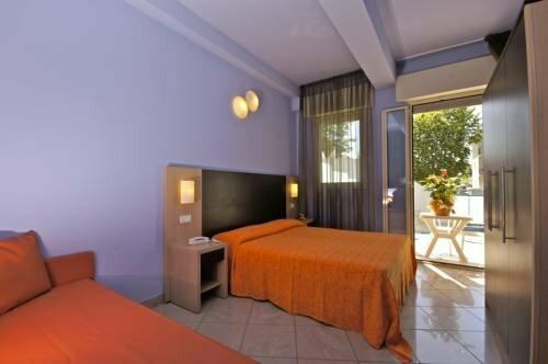 Hotel Serenissima Village
