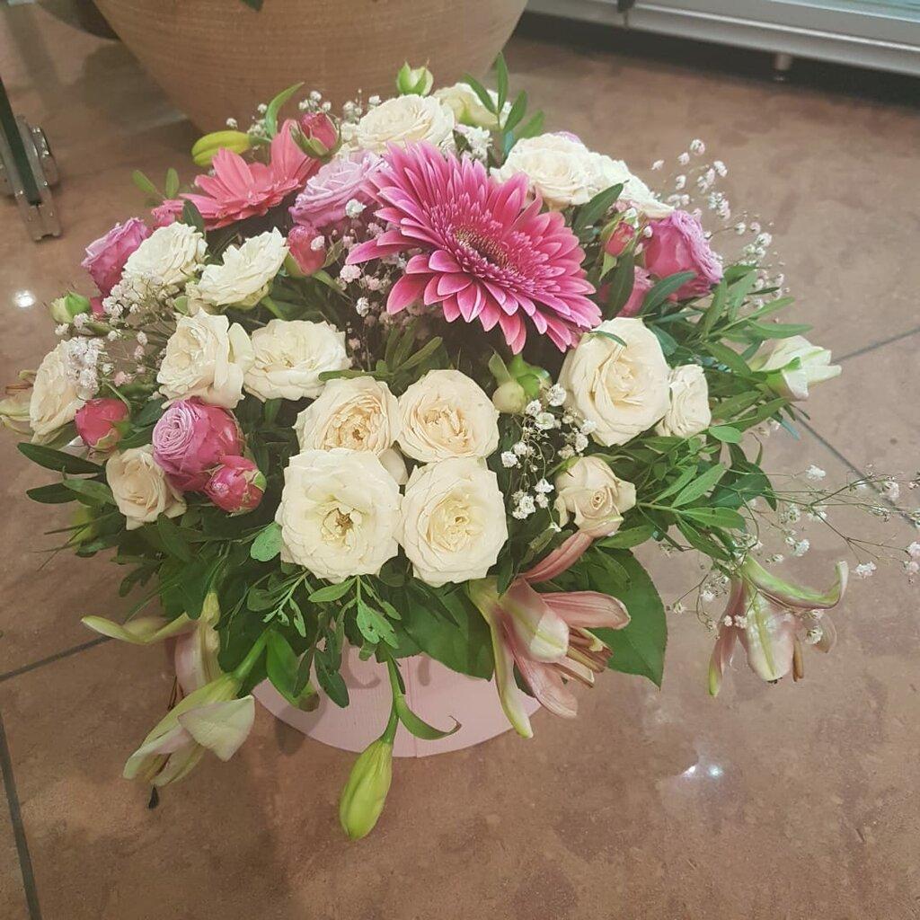Букеты цветов мытищи, для свадебных