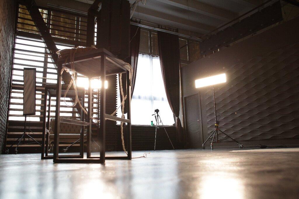 Аренда студии для фотосессии в ступино общем