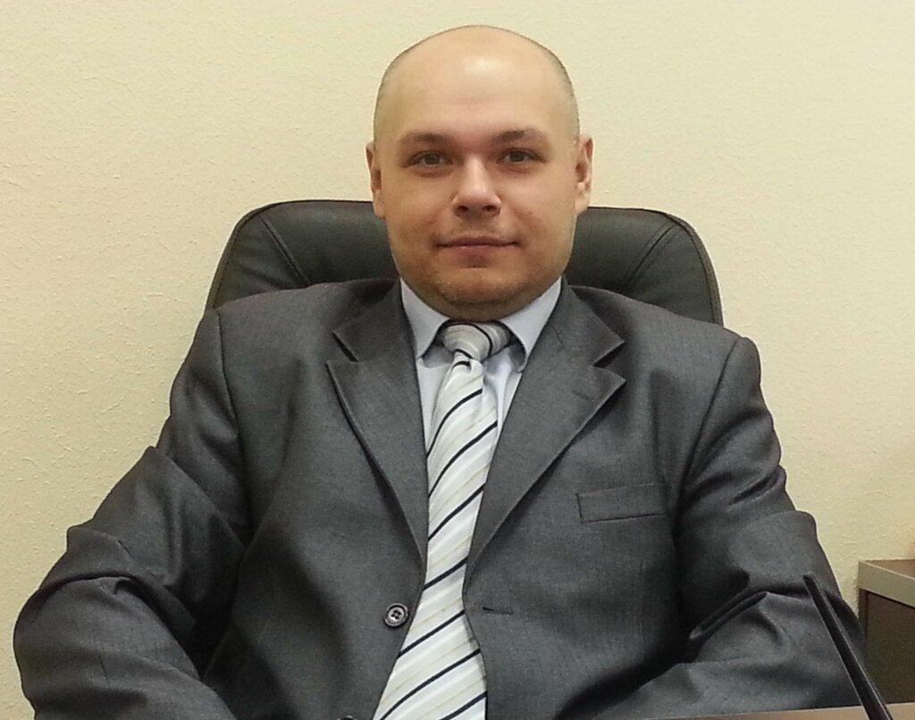 юридические услуги — Юрисконсульт Плюс — Одинцово, фото №4