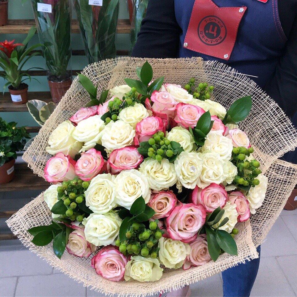 Цветы с доставкой железногорск курская область, букет для невесты