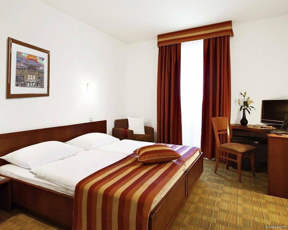 стелла отель второй корпус фото предлагает