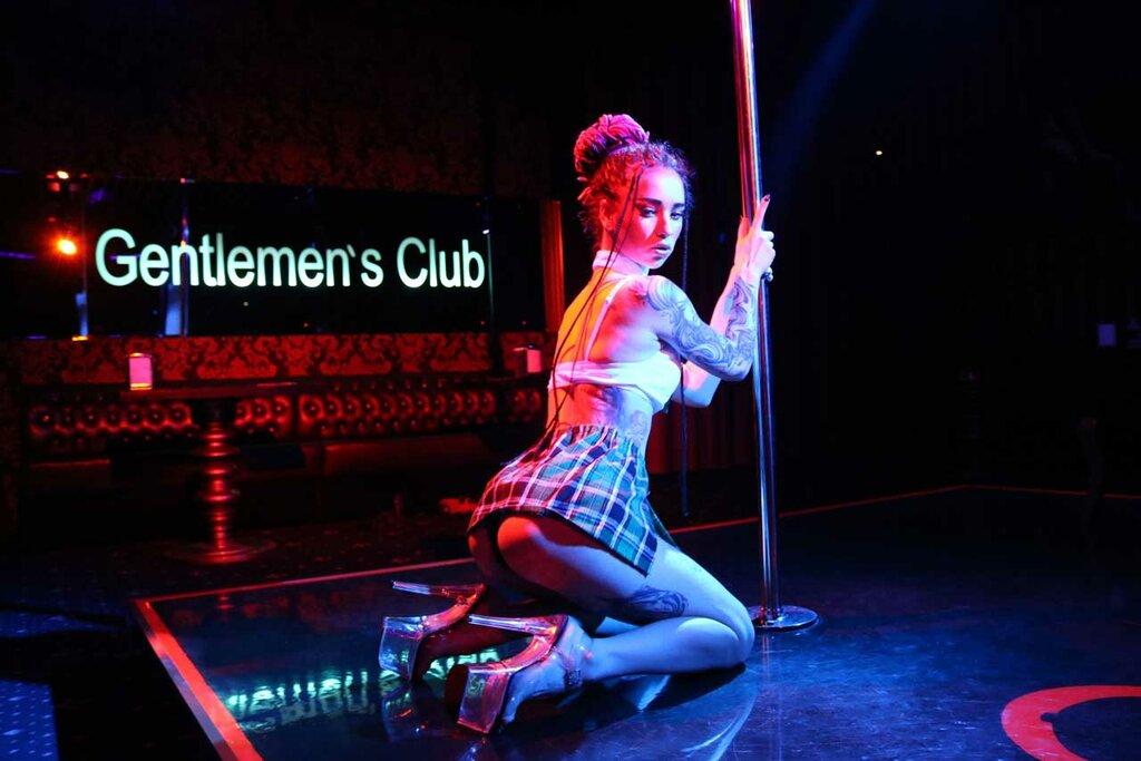 Работа в ночных клубах гомеля ночной клуб новомосковск шарм