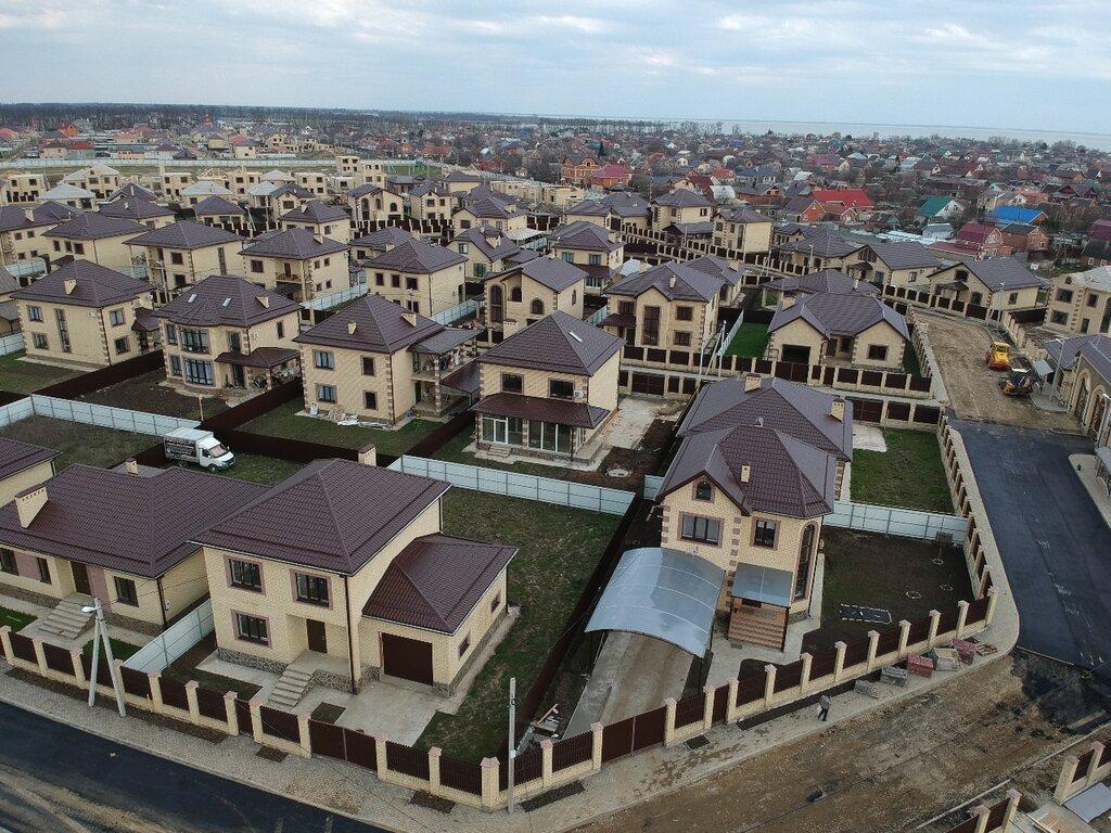 фотообоев кирове коттеджный поселок виктория краснодар фото после ночной смены