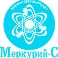 Меркурий-С, Уборка и помощь по хозяйству в Узловой