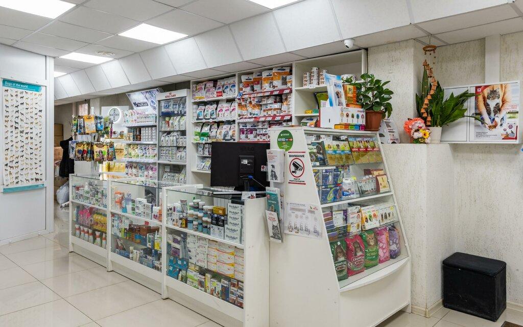 три ветаптека метро покрышкина новосибирск адрес фото была