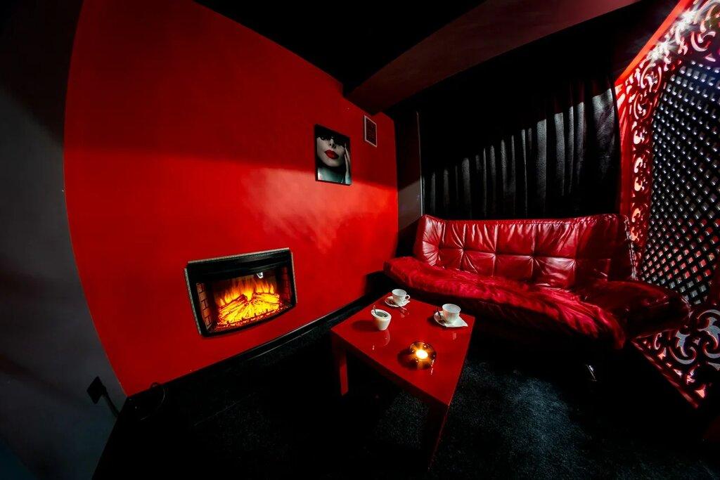 ночной клуб — Багира — Самара, фото №2