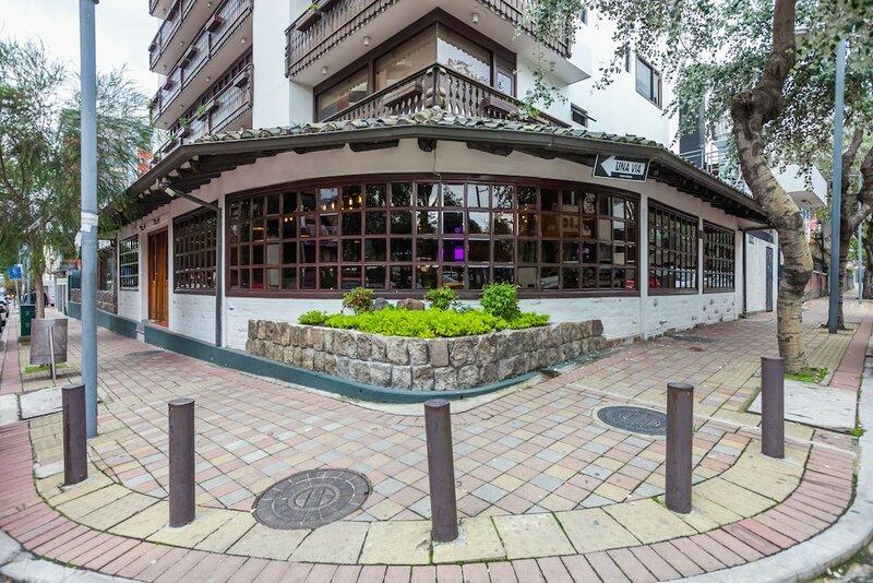Selina Quito
