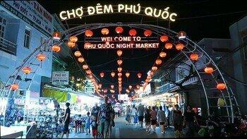 Newstar Phu Quoc Bungalow