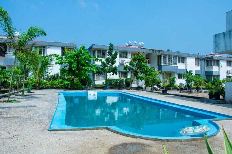 Tranquil Coast Resorts