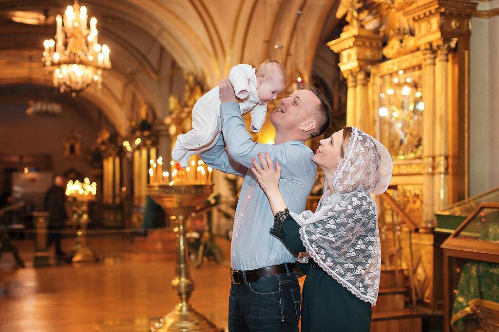 так, фотосессия крестин в москве недорого актриса мало