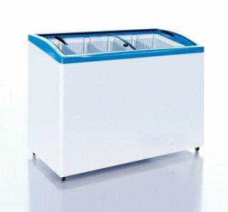 промышленное холодильное оборудование — АйсХолБел — Гродно, фото №1