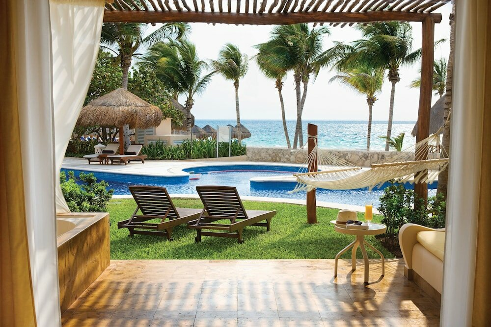 adult-only-resorts-mexico