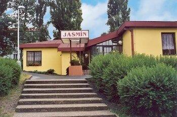 Ea Jasmin