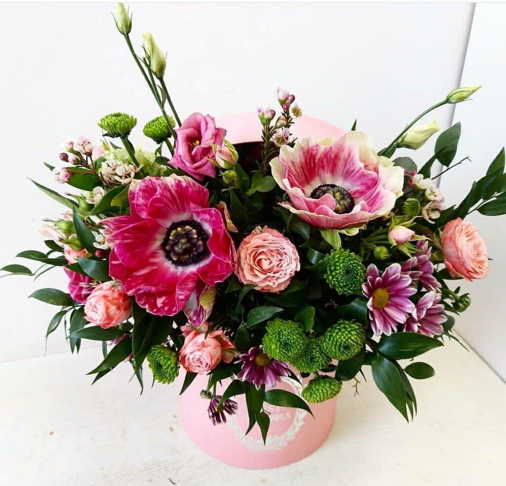 Букет, цветы дмитров круглосуточно
