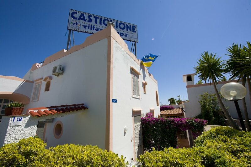 Castiglione Village