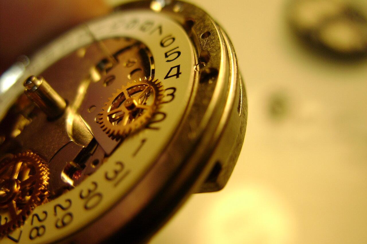 Услуг ремонта часов стоимость тула скупка часов