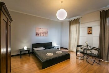 Bed And Breakfast Bergamo Planet