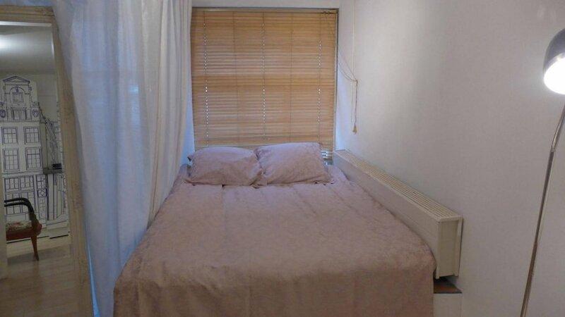 Nemo Apartments & Guest House