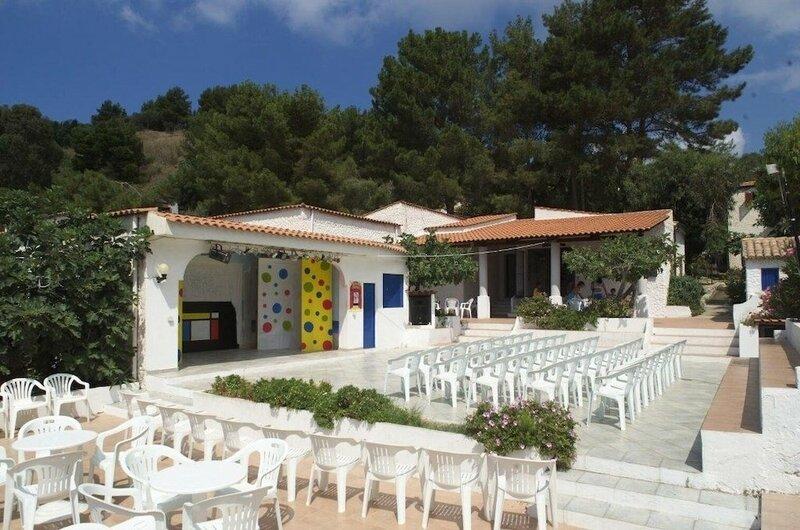 Villaggio Residence Marina del Capo