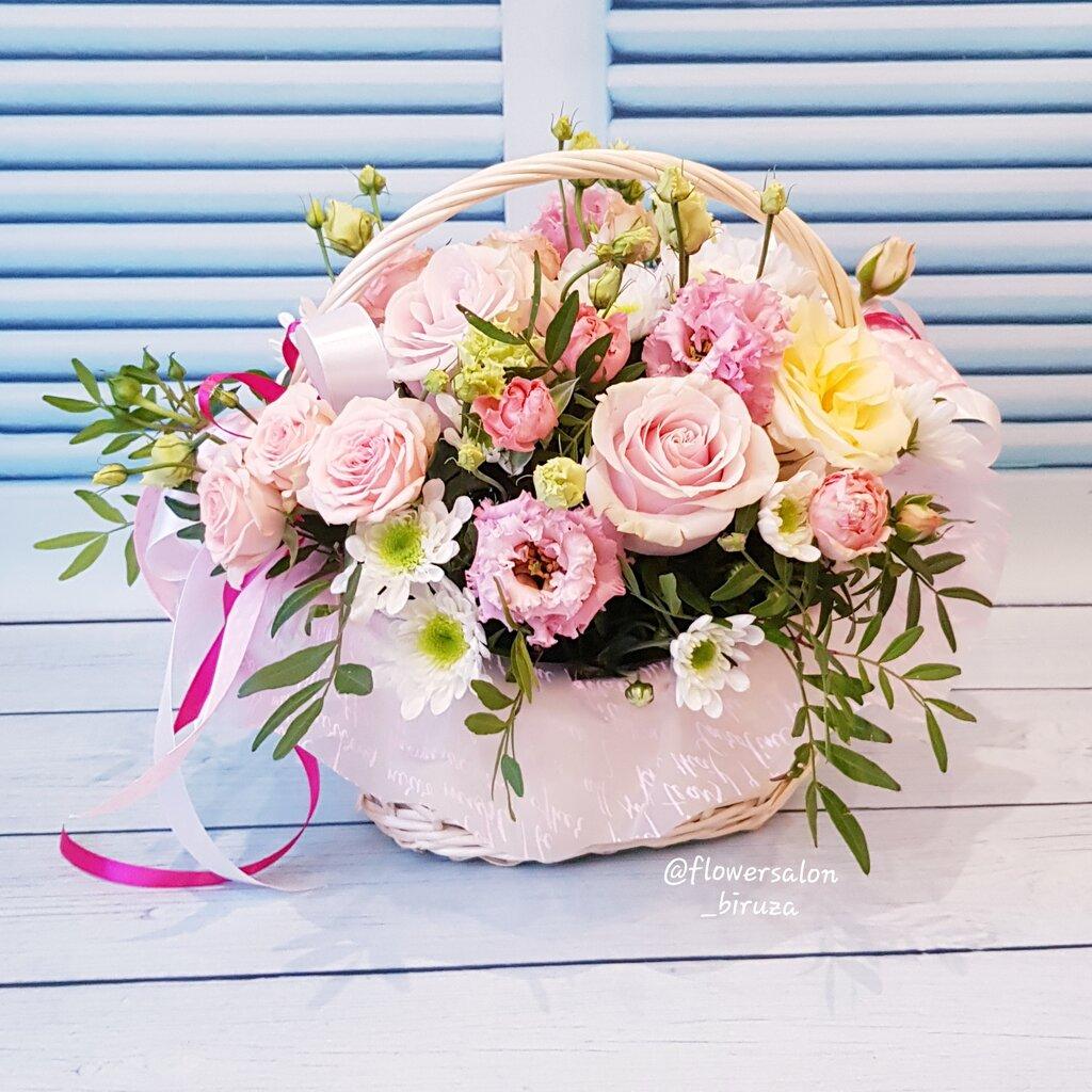 Магазин, цветы доставка калуга