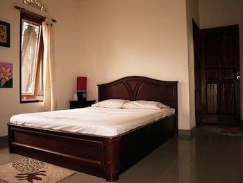 Ubud Dream