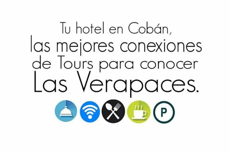 Hotel Don Juan Matalbatz