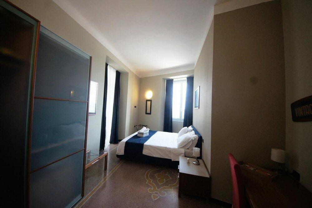 Chiisana Luna Room