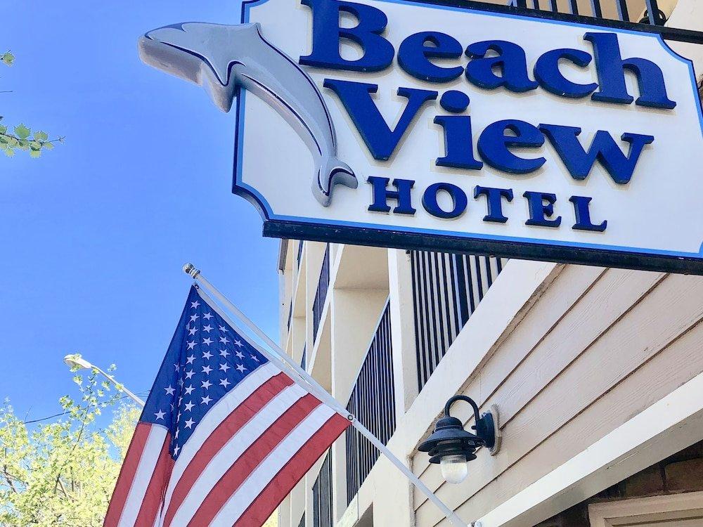 Gay hotels rehoboth delaware