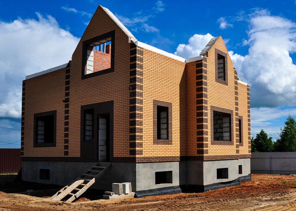 деревянный дом фото недостроенных частных домов фотографии нравятся пользователям