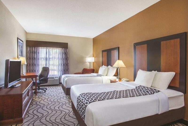 La Quinta Inn by Wyndham Moss Point - Pascagoula