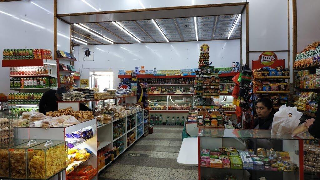 магазин продуктов — Продукты — Ташкент, фото №2
