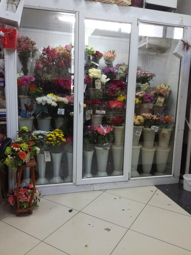 Сайты Магазины Цветов Воронеж