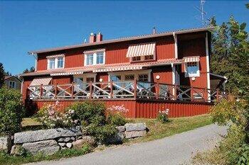 Hotel Mellanfjärden