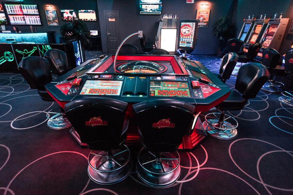 игровые автоматы минск максбет
