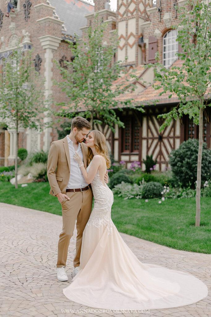 свадебные агентства ростова на дону фото это шоколадный