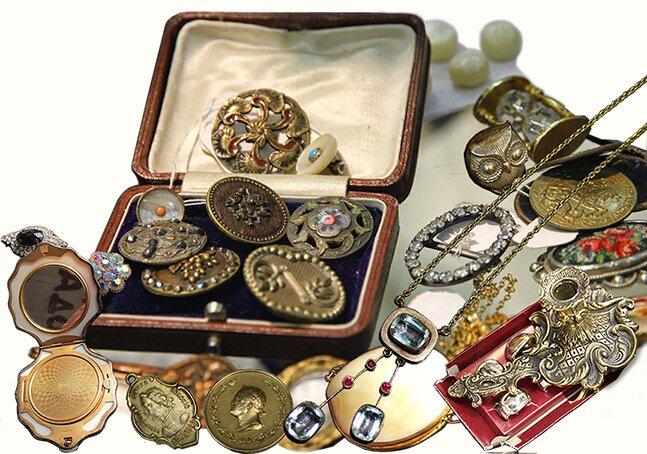 В скупка роге часов кривом золотые форум продать как часы