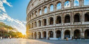 Vatican Relais Rome