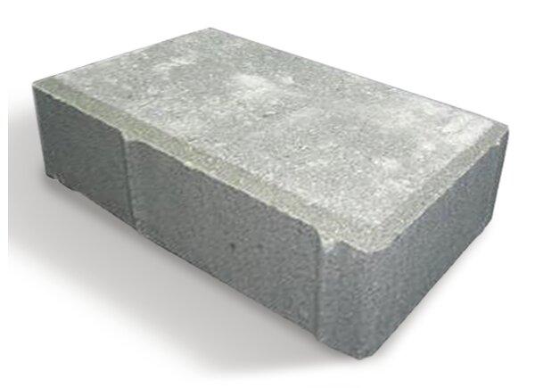 Корпорация бетон купить цемент 500 д0 в москве