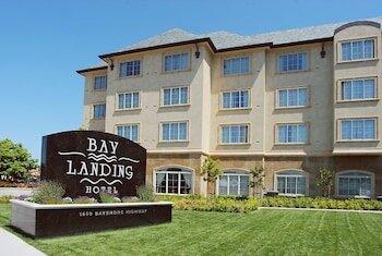Bay Landing