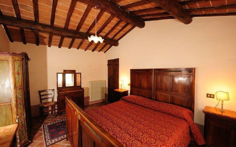 Casa Santa Maria Nuova