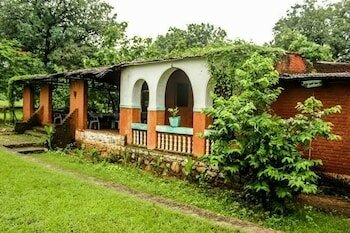 Polo Forest Cottage
