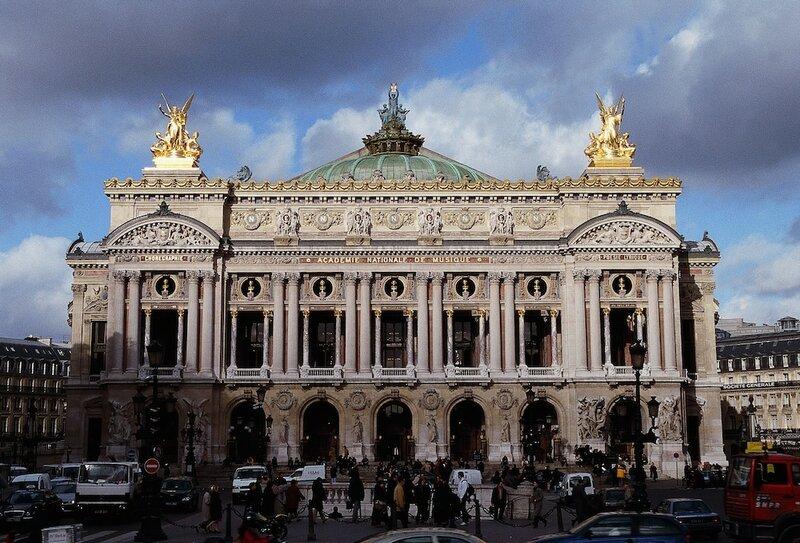 Hotel Stendhal Place Vendôme Paris - MGallery by Sofitel