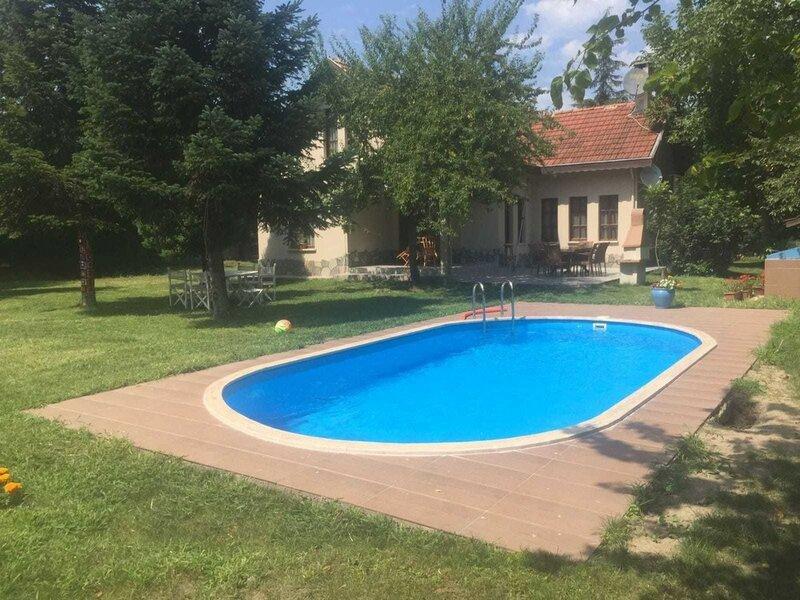 Villa Nsb 2 by Dream of Holiday