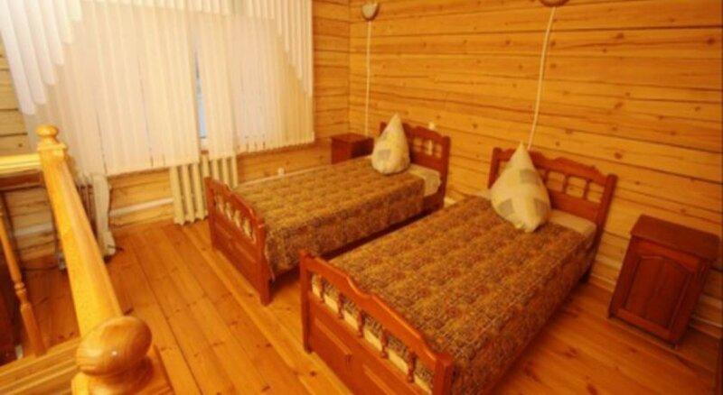 Guest House Golubino 29